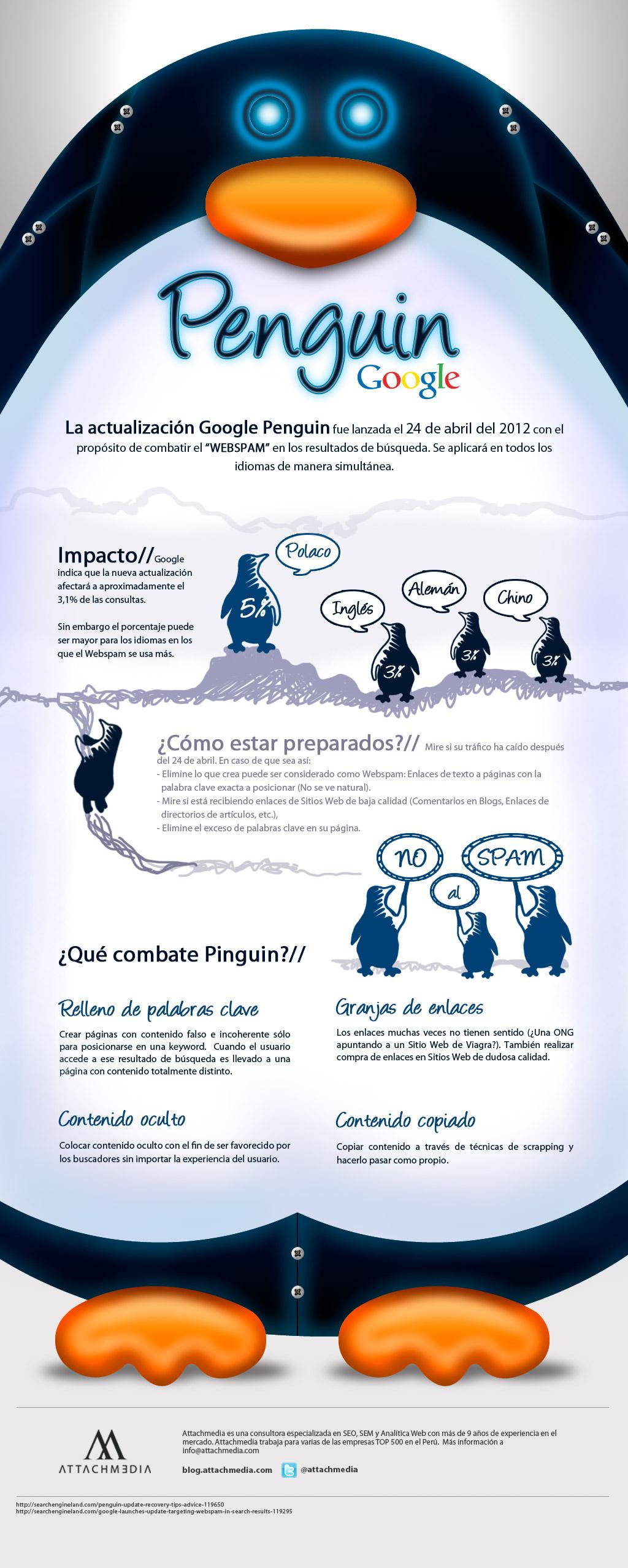 Penguin_infografia