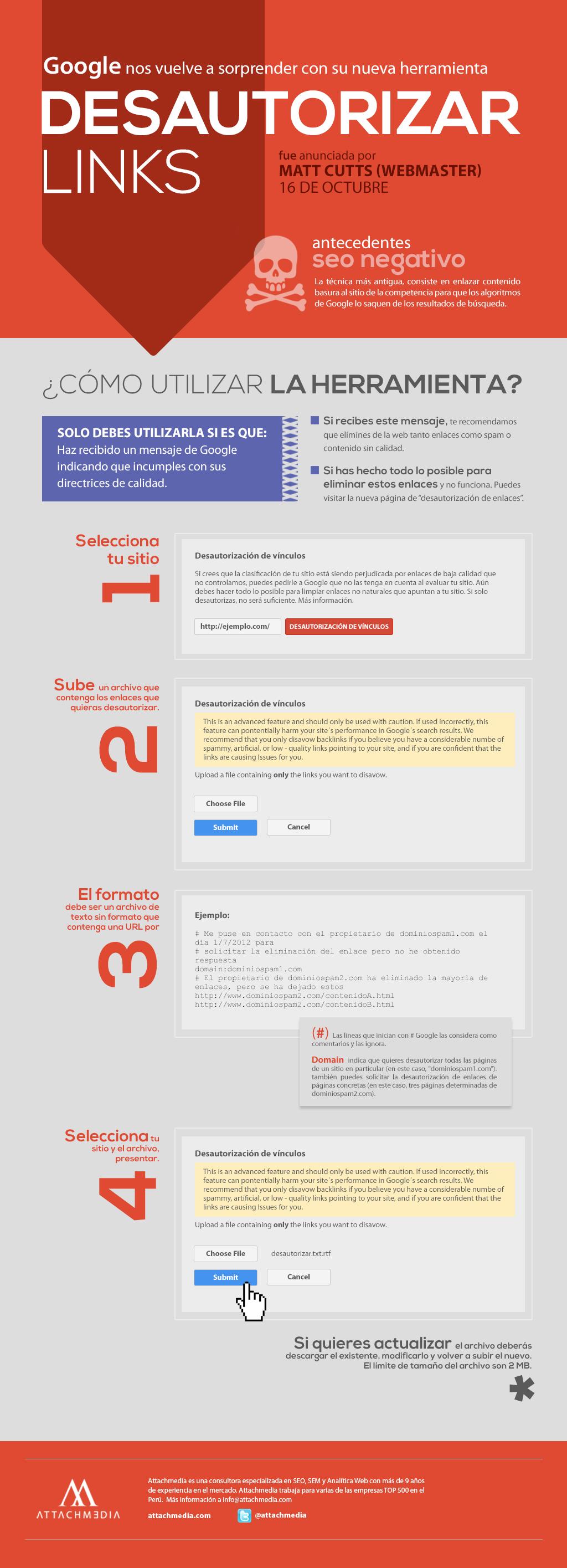 Google-desautoriza-links