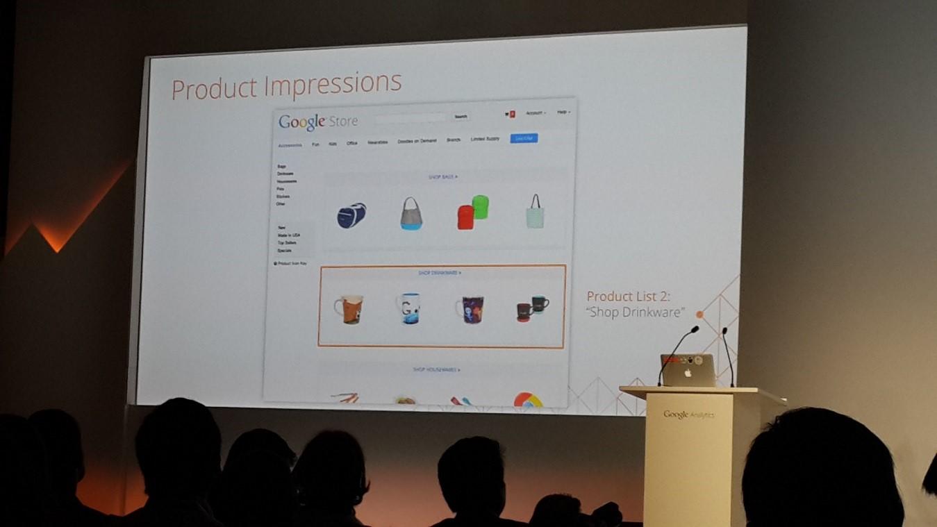 conocer-la-ubicacion-e-impacto-de-nuestros-productos