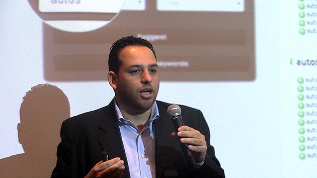 Carlo-Rodriguez-CEO-de-Attachmedia