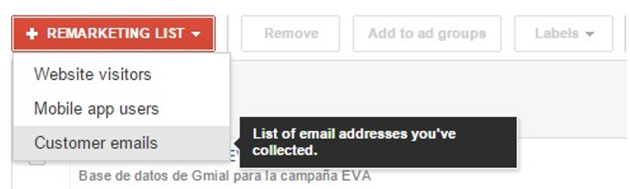 customer_emails