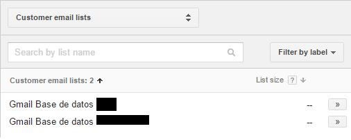 gmail_base_datos_eva