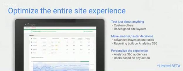 google_analytics_360_suite_google_optimize_attachmedia