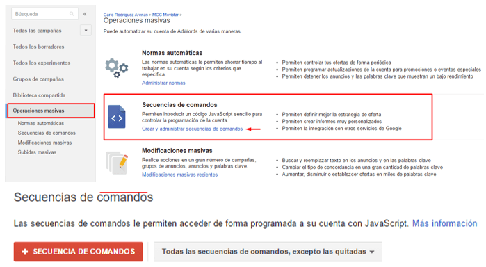adwords-scritps-como-funciona
