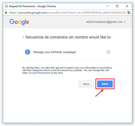 adwords-scritps-secuencia-de-comandos-2