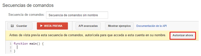 adwords-scritps-secuencia-de-comandos