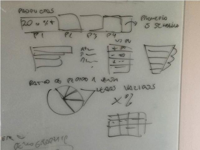 ejemplo-attachmedia