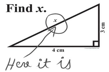 find-x