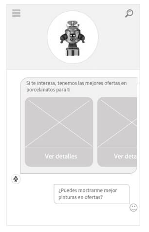 Chatbot 3