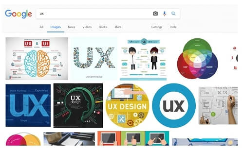 Google UX 1