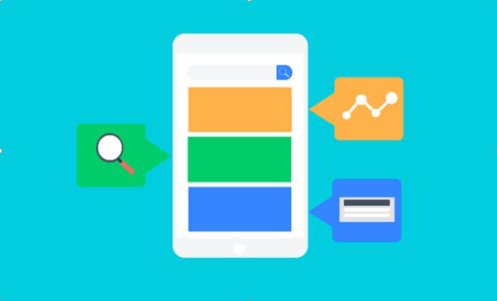 Indexación Mobile Google