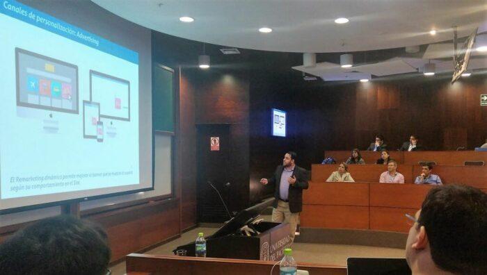 Attach presente en el Insight Innovation Exchange Latin America IIeX2016